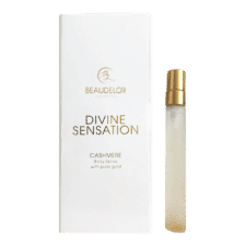 beaudelor-body-spray-sample