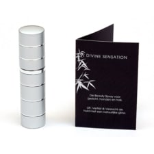 Divine-Sensation-spray-10mm-v2