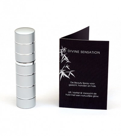 Divine-Sensation-spray-10mm-v2