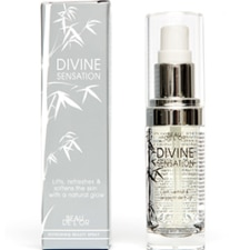 Divine-Sensation-spray-20ml