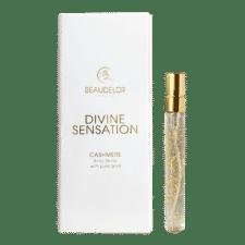 beaudelor-body-spray-sample