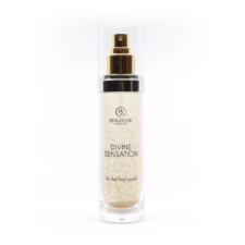 beaudelor-bodyspray